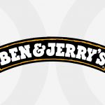 Is Ben & Jerry's Political Stance Risky or Necessary?