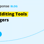 12 Best Editing Tools for Bloggers