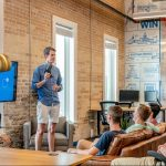 Content marketing gives effective results to startups