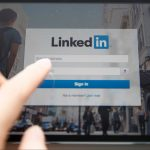 I Posted On LinkedIn 90 Times in 90 Days. Here's Why You Should Too.