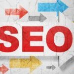 3 Critical SEO Changes Coming in 2021