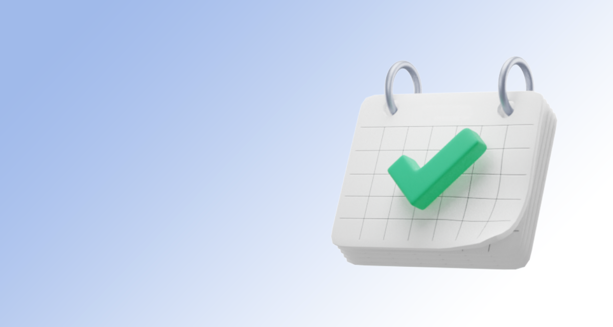 4 Steps to Plan Your Email Marketing for the New Year