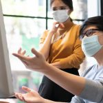 Email Marketing is Transforming in the COVID-19 Pandemic