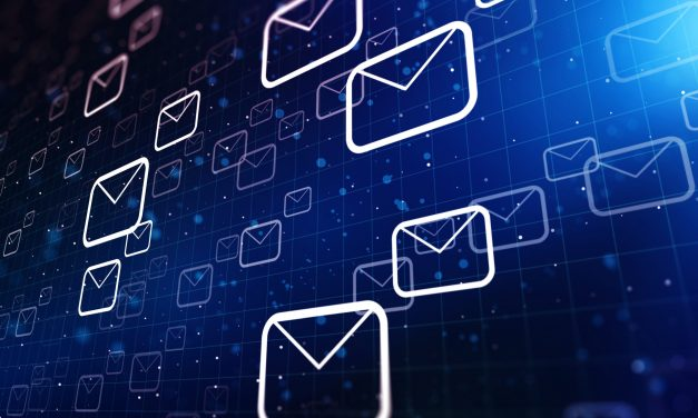 Peering Enhances Performance at 415 Million Emails per Hour