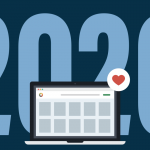 The Top Litmus Blog Posts You Loved Most in 2020