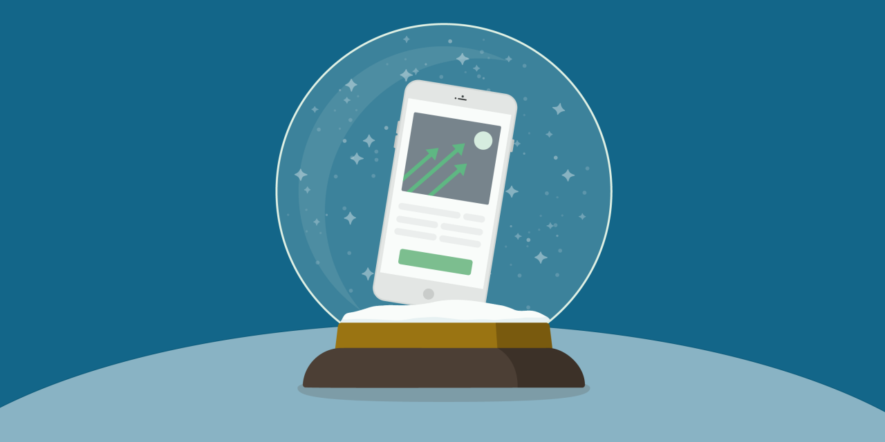 Holiday email engagement on Black Friday, Christmas, and more