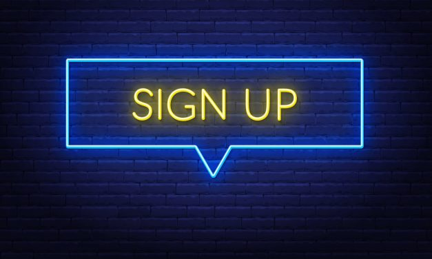 How Tracking Signup Sources Can Improve Your Email Program