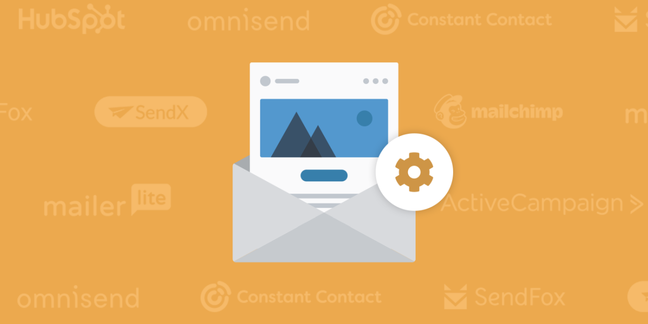 The Best Free Email Marketing Tools for 2021 [Guide]