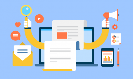 Why These 5 Unexpected Content Marketing Skills Are Must-Builds in 2021