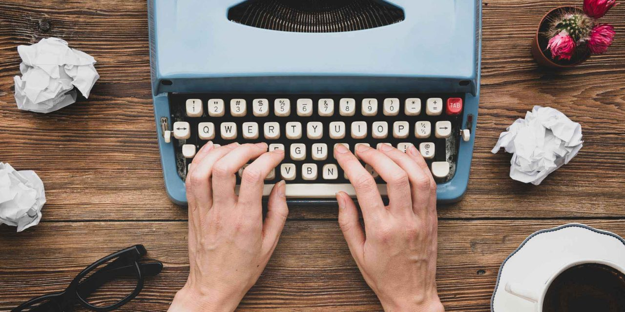 How To Pitch to Journalists: Expert Tips