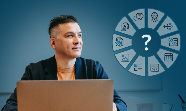 Considering a new ESP? Top 7 questions you need to ask first