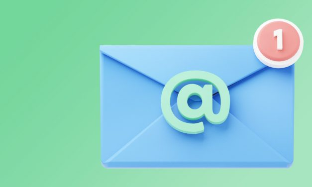 Email Deliverability Tips for Email Marketing Success