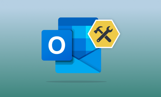 """How to fix Outlook.com replacing """"body"""" with """"div"""" in your emails"""