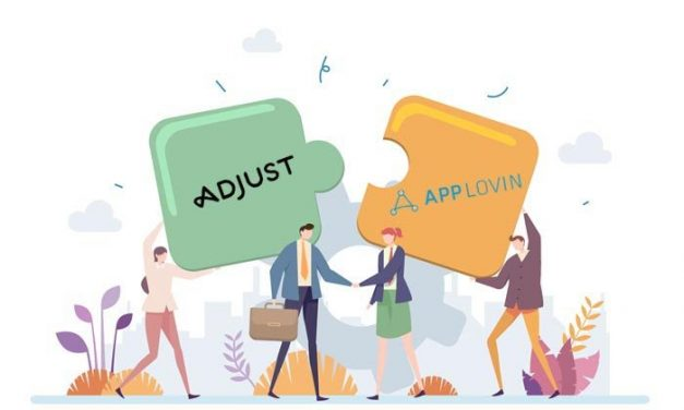 Hi gaming publishers out there. What do you think of the recent merge between adjust and applovin?