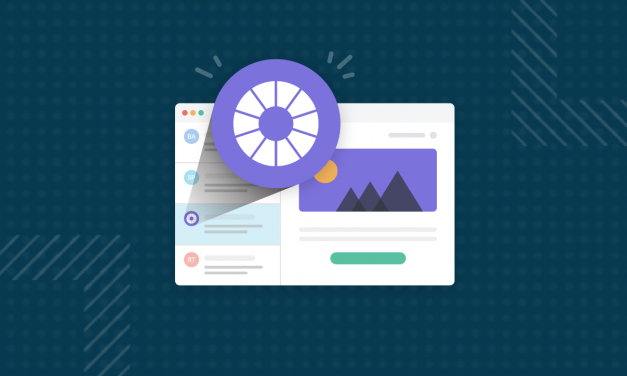 What is BIMI and why should email marketers care?