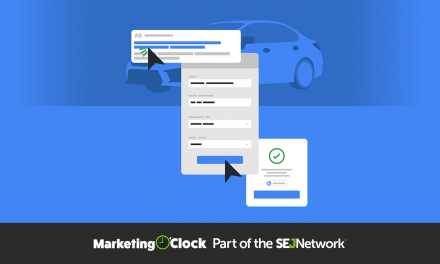 Google Ads Rolls out Lead Form Extensions Directly in the SERPs & This Week's Digital Marketing News [PODCAST]
