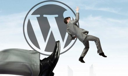 Pirated Themes and Plugins on Official WordPress Site