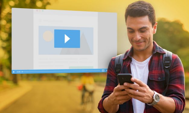 3 surprisingly easy steps to embed video in email marketing