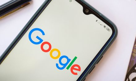 Google Will Not Track Users After Replacing Third-Party Cookies