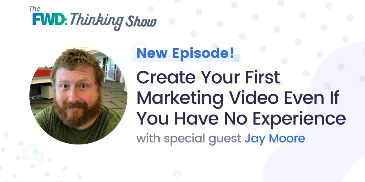 Create Your First Video Even If You Have No Experience