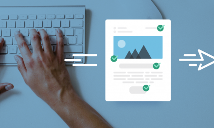 How to automate your email testing process with Litmus