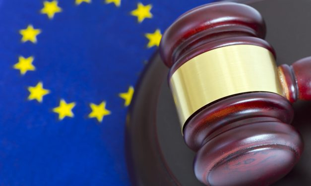 Twilio Expands Data Protection Options for EU Customers in Light of Recent Ruling on Schrems II