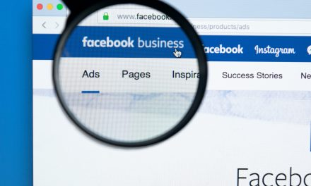 9 Tips for Optimizing Facebook Ads Cost and ROAS
