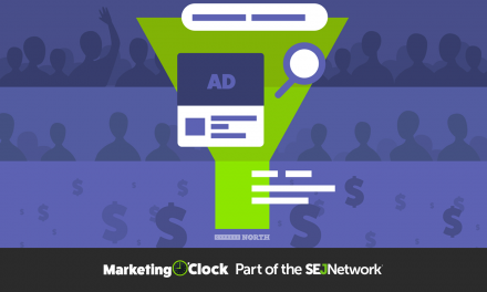 Marketing to the Different Funnel Stages [Podcast]