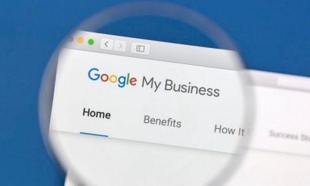 How to Delete or Merge Duplicate Google My Business Listings