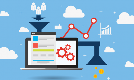 Content KPIs to Define Success at Every Stage of the Funnel
