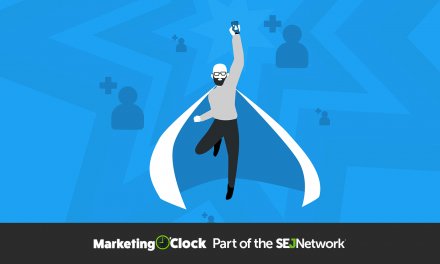 Twitter Announces Super Follows and Communities & This Week's Digital Marketing News [PODCAST]