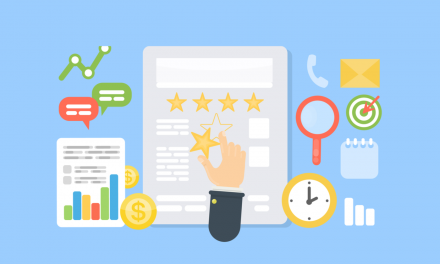 12 of the Best Tools to Monitor Your Online Reputation