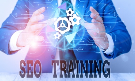 SEO Training Programs for Every Knowledge & Experience Level