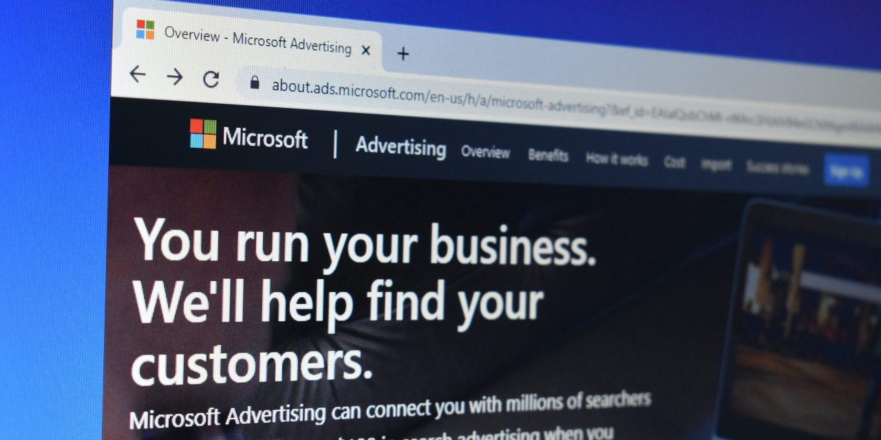 Microsoft Rolls Out Customer Match, Updates Match Types, & More