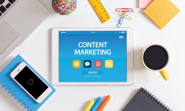 6 Content Marketing Trends for 2021 You Should Know