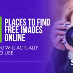 41 Best Stock Photo Sites to Find High-Quality Free Images