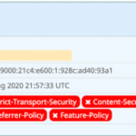 Add Security Headers with Lambda@Edge and Terraform in AWS S3/CloudFront