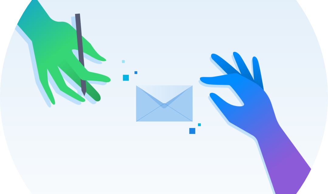 Announcing the 2021 Email Deliverability Guide