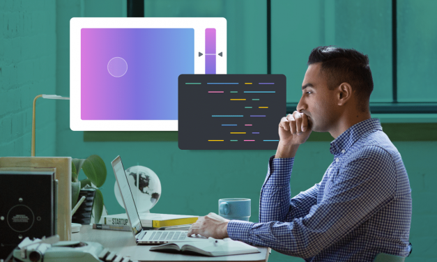HTML email background color: The best way to code them