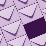 How To Recover From Email Marketing Mistakes: Decision framework