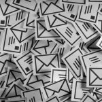 How to Meet the New T-online.de Email Delivery Requirements