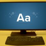 Web fonts: How to make them work perfectly in email