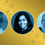 You asked, our email experts answered: webinar recording and Q&A