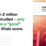 What We Learned About Core Web Vitals