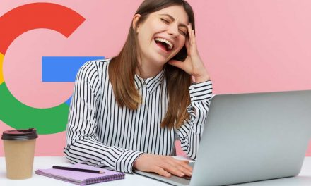 Daily Mail Lawsuit Links Google Algorithm Updates to Advertising Business