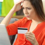 FTC Reviewing How Dark Patterns May Affect Consumers