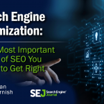 11 Important Parts of SEO You Need to Get Right