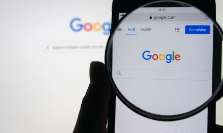2 Reasons Why Content Gets Removed From Search Results