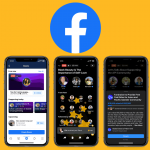 Facebook Announces Social Audio that Goes Beyond Clubhouse