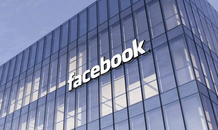 Facebook Shares 4 Ways It's Improving News Feed Ranking